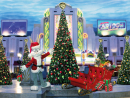 Get festive at Warner Bros. World Abu DhabiIt's the most wonderful time of the year, and to make your holiday season even more magical, Warner Bros. World Abu Dhabi is throwing a winter spectacular full of festive fun for all the family. Whatever the time of year, it's one of the most exciting places in the UAE for little kids and big kids alike and from Friday December 20 to Saturday January 4 there will be even more family-friendly activities taking place to keep everyone entertained. So, what's up doc? Well, every day little theme park goers can catch the brilliant Character Holiday Show starring all their beloved Looney Tunes friends including loveable rabbit, Bugs Bunny and the silly, Daffy Duck. In addition, the entire park will be filled with festive cheer and décor, while little tummies can fill up on festive food from the various on-site restaurants. Oh, and keep an eye out for roaming characters who are bound to come and say hello at your table.Fri Dec 20-Sat Jan 4, 10am-9pm. Dhs295 (adults), Dhs230 (kids up to 1.1m), free (kids under three). Yas Island, Abu Dhabi, www.wbworldabudhabi.com (600 511 115)