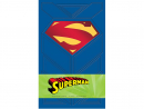Dhs49 Superman ruled journalExpect to find super things inside this Superman notebook.Virgin Megastore.