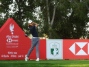 Watch the best golfers in the world One of the biggest sporting events of the year is nearly here, as the Abu Dhabi HSBC Championship 2020 gets ready to tee off. Taking place from January 16 to 19 at Abu Dhabi Golf Club, the fifteenth edition of the tournament will see some of the biggest names in golf take to the green once again. Across four days of competition you can see top sportsmen compete for the Falcon Trophy in the first Rolex Series event of the European Tour calendar. Among those competing this year is defending champion Shane Lowry who will be looking to make it two in a row. Other big names competing this year include World Number One Brooks Koepka, two-time winner Tommy Fleetwood, Bryson DeChambeau, Sergio Garcia, Ian Poulter, Patrick Cantlay and Haotong Li. Heading along to the event this year? Day passes for the event start from Dhs50 and there's lots to do away from watching the golfers in action on the green. A championship village will feature a range of activities to try, food trucks, live entertainment and more across the tournament. From Dhs50. Jan 16-19, times vary. Abu Dhabi Golf Club www.abudhabichampionship.com