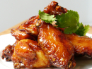 Try the spicy wing challengeUntil the end of the month, the spicy wings challenge is being held at Cooper's Bar and Restaurant. If you eat 24 spicy wings with blue cheese dip in just 24 minutes you'll get them all free. That's an average of one wing per minute and if you fail, you'll have to pay Dhs124. Good luck.Free (if you finish), Dhs124 (if you don't). Until Jan 31. Cooper's Bar and Restaurant, Park Rotana (02 657 3325).