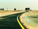 Cycle Al Wathba Cycle Track If you love to cycle, Al Wathba cycling track is one of the top places to go. You can choose from 8km up to 30km loops, and with it being open 24 hours a day you can arrive whenever you like and hit the track. Don't worry if you haven't got a bike, either and you can hire one from FLS Bikes from Sunday to Thursday between 4pm and 10pm and on Friday and Saturday from 6.30am to 10pm. A standard aluminum or hybrid bike costs Dhs30 per hour and it's Dhs60 for carbon bikes. Plus kids' bikes are available to hire for Dhs30 and bike trollies can also be rented for Dhs30 per hour, so the whole family can come along. Helmets are included and there are washrooms, changing facilities and lockers are the base. Just remember to take plenty of water, sunscreen and if you're planning on doing the full 30km maybe some seat padding wouldn't be a bad idea, either.Bike hire from Dhs30. FLS Bikes open Sun-Thu 4pm-10pm; Fri-Sat 6.30am-10pm. Al Wathba Cycle Track open 24 hours, www.flsbikes.com.