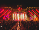 More international DJs added to the Ultra Fest Abu Dhabi line-up