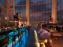Victor's Pub & RestaurantThe fun-loving pub offers three free drinks between 8pm and 10pm.Thu-Tue 8pm-10pm. Millennium Capital Centre Hotel, Sheikh Rashid Bin Saeed Street (02 666 5508).