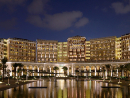 The Ritz-Carlton Abu Dhabi has launched a brilliant deal for Valentine's Day