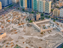 Free weekly events in Abu Dhabi to bring back spirit of 1980s and 1990s
