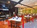 Jazz @ PizzaExpress Get three free drinks and 25 percent off main courses at this fun venue.Wed 8pm onwards. The Hub, WTC ABu Dhabi (02 444 7752)