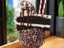 Black Tap UAE launches brand-new vegan cakeshake