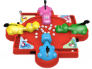 Dhs148 Hallmark Hungry HipposTake a trip down memory lane mums and dads. Kids will love this fast, fun game just as much as you did back in the day. Sweet nostalgia.www.amazon.ae