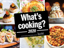 Take Time Out's What's Cooking? survey Spend ten minutes of your time anwsering a few questions about your eating habits and you could win a holiday for two to a luxury Maldivian resort.Until Mar 31. timeoutabudhabi.com/diningsurvey.