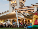 Troon Family Fun day is coming to Yas Links Abu Dhabi