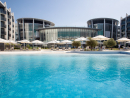 Stay at Jumeirah at Saadiyat Island Resort for Dhs699