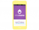 CineMama