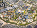 Expo 2020 Dubai could be postponed until 2021