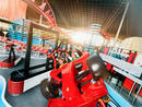 Five awesome things to do with kids in Abu Dhabi this weekend