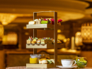 Afternoon tea at Emirates PalaceThere's a special afternoon tea at Le Café. Treat your mum to teas, coffee, the gold-dusted cappuccino and fanstastic sweet and savoury bites.Dhs399 (for two). Mar 20-21, 2pm-6pm. Le Cafe, Emirates Palace, West Corniche (02 690 7999).