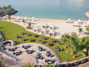 Traders Hotel, Qaryat Al BeriThe hotel is treating all mums to a free BBQ buffet at Afyä Beach Lounge this Mother's Day, so if you've yet to make plans for the special day with yours, pick up your mum whisk her away to the lovely venue for a laid-back dinner.Dhs186 (per person, soft drinks), free (mums). Mar 21. 7pm-10.30pm. Traders Hotel, Qaryat Al Beri, Abu Dhabi (02 510 8888).