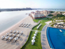 Thursday: Relax at Ritz-Carlton Abu Dhabi, Grand Canal  Head here and you can have a dip in the pool or the private beach for a day of relaxation. On the weekend the pass costs Dhs250 with Dhs200 back to spend on food and beverages. Children under the age of six go free with a paying adult and children between six and 12 get 50 percent discount and Dhs50 in credit. Sun, water, bites and beverages? That's a winning combo to us if we've ever heard one.From Dhs150. Ritz-Carlton Abu Dhabi, Grand Canal, Khor Al Maqta (02 818 8888).