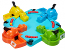 Hungry Hippos Dhs201 noon.com