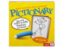 Pictionary Dhs127 Sprii.ae