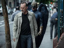 Birdman (2014) Genre: Comedy dramaDirector: Alejandro González IñárrituCast: Michael Keaton, Edward Norton, Emma StoneMichael Keaton makes a mighty comeback as a washed-up actor attempting to reinvent himself as a proper artist. However, this isn't the super-cynical, snarky mockery of actors it might sound like. Life is disappointing, the film explains, but it's also beautiful and, at times, unexpected. That's the power of director Alejandro González Iñárritu's daring, funny, strangely sweet, sad and utterly brilliant New York-set comedy.
