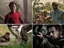 The best movies to watch on Netflix MENA