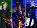 Were you are at these ten amazing concerts in Abu Dhabi?