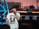 Eminem (2019) The rapper was in fine form last year when he blew away Abu Dhabi with a buzzing performance. Delivered with the swagger that only a career littered with success and acclaim can provide, we were treated to a showcase of genre and era-defining hip-hop from one of the greatest to ever pick up the mic.