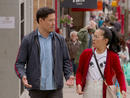 Always Be My Maybe (2019) Director: Nahnatchka KhanCast: Ali Wong, Randall ParkNetflix continues its rom-com reign with this touching and funny film about childhood friends Sasha and Marcus who have a falling out and don't speak for 15 years. Brought back together when Sasha, now a celebrity chef, returns to her hometown of San Francisco to open a new restaurant, she finds her former friend to be a happily complacent musician still living at home and working for his dad. Naturally, things become complicated.