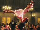 Dirty Dancing (1987) Director: Emile ArdolinoCast: Patrick Swayze, Jennifer GreyNobody puts Baby in the corner; they put her on Netflix instead. Revisit this 1987 classic for 'the lift', Patrick Swayze's moves, top tunes like (I've Had) The Time of My Life, and more romance than you can shake a feather boa at.