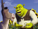 Shrek (2001) Director: Andrew Adamson, Vicky JensonVoices: Mike Myers, Eddie Murphy, Cameron DiazWho doesn't love that age-old tale about an outcast ogre, a talking donkey and a princess locked in a tower guarded by a dragon? Of course, this animation totally subverts all the fairy-tale tropes with delightful results, while promoting the message that true beauty is subjective.