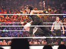 Friday: Watch classic and modern WWE bouts   With one of the biggest fanbases in the world, WWE is hugely popular here in the UAE. Want to watch? Well, WWE has announced that thousands of hours of content from the WWE Network Library is now free to the public. You can watch every Wrestlemania, past pay-per-view events, original documentaries and more for a limited time. Fans can also watch recent episodes of Monday Night Raw and Friday Night Smackdown as well as the latest episodes of WWE Untold, A Future WWE: The FCW Story and more. All you need to do it visit www.wwe.com between now and then.