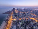 AjmanIt's the smallest of the emirates but there's plenty to love about Ajman from the Corniche and Ajman National Museum, to Ajman Fort and the Red Fort. Plus there are also a string of luxury hotels and resorts overlooking the crystal clear waters of the Arabian Gulf.