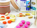 Dubai rolls out medicine home delivery across UAE