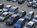 Abu Dhabi announces free parking for four days over Eid al-Adha