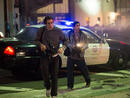 Nightcrawler (2014) Director: Dan GilroyCast: Jake Gyllenhaal, Rene Russo, Riz AhmedWith hints of The King of Comedy's oblivious Rupert Pupkin in its main character (an ambulance-chasing cameraman played by a skeletal Jake Gyllenhaal, who deserved an Oscar nomination), this Los Angeles-set neo-noir is today's Network. Not only does writer-director Dan Gilroy satirise our addiction to gore and fear, but he also darkly rewards the despicable enablers of lowbrow culture.