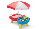 Little Tikes Sand & Sea Play Table Dhs838.95