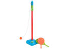 Early Learning Centre Volley Strike Pole Set Dhs169