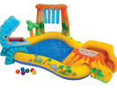 Intex Dinosaur Play Center Dhs144.38