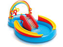 Intex Rainbow Ring Play Center Dhs169.17
