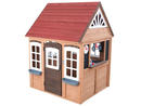 KidKraft Fair Meadow Wooden Playhouse Dhs1,899.06