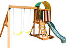 Kidkraft Ainsley Outdoor Swing Set Dhs1,799