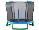 Plum Junior Trampoline Dhs833.44