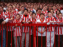 Sunderland 'Til I Die