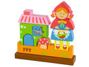 Dhs44