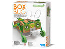 Dhs30 4M Green Science Box BugOpen the box and unleash all the parts they need to make their own creepy crawlies – without the eww factor.www.sprii.ae.