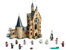 Dhs449 LEGO Hogwarts Clock TowerLEGO is always a great way to keep little ones occupied and Harry Pottr fans will love building Hogwarts.www.yellowblocks.me