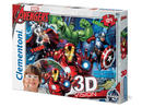 Dhs48