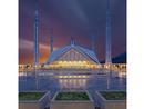 Islamabad, PakistanCredit: @views__of__pakistan