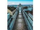 Lisbon, PortugalCredit: @arturcarvalho