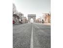 Paris, FranceCredit: @blubryn